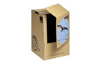 emballage-carton-penderie