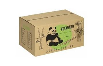 emballage-carton-standard