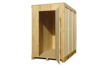 emballage-conteneur-bois1