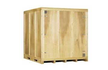emballage-conteneur-bois2