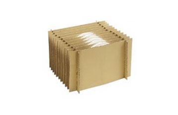 emballage-crouisillon-assiette
